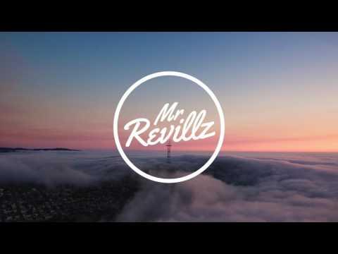 Tobtok feat. Sorana - Rooftops (Aber)