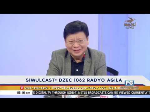 Watch: Sa Ganang Mamamayan - September 14, 2018