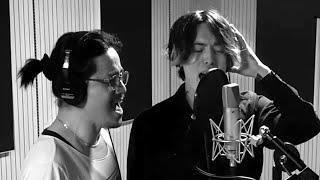 김명기(Kim Myeong Ki) (Hwal Band) - Say Yes (세이 예스) - Cover by Kim Myeong Ki & E.Hyuk