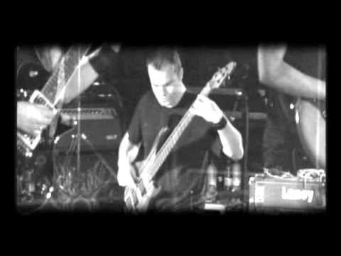Agalloch - The Silence Of Forgotten Landscapes (Live 2009)