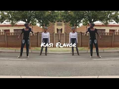 duo-dance-south-african-amapiano