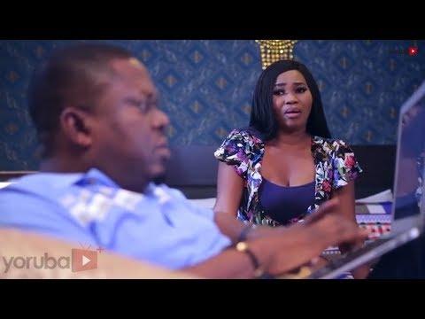 Itelorun Latest Yoruba Movie 2019 Drama Starring Muyiwa Ademola | Yewande Adekoya thumbnail