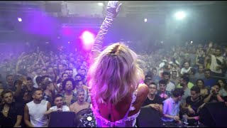 Tamta Replay Tour - Live in Madrid - Madrid Pride