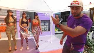 Revenda Sex Shop - Gera Retorno 3x Mais Que o Valor Investido!