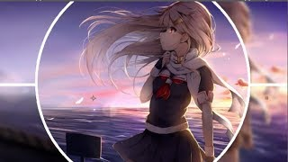 【Nightcore】Recall by ClariS