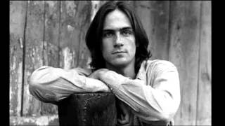 Watch James Taylor Brighten Your Night With My Day video