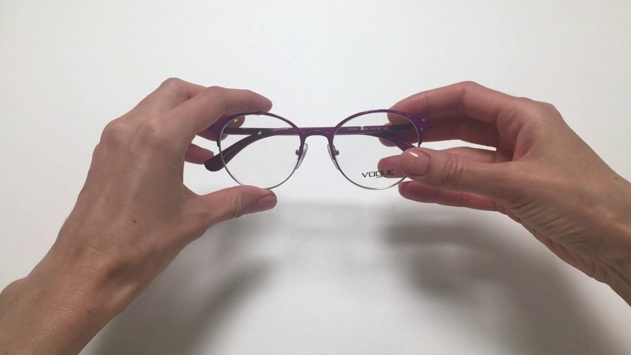 Оригинальные солнцезащитные очки tiffany & co®. Модники, делающие ставку на безупречность, предпочитают купить очки тиффани. Подберете.