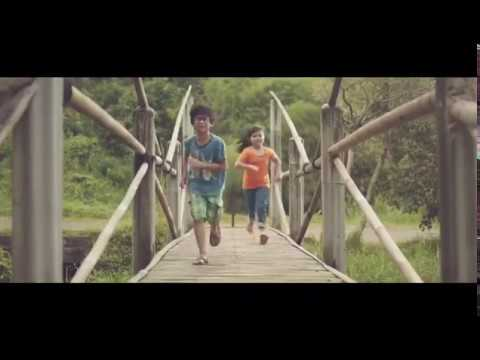 Cinta dan Rahasia - Trailer