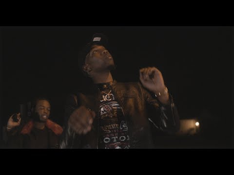 BlocBoy JB Soulja Prod By Tay Keith (Official Video) Shot By: @Fredrivk_Ali