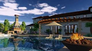 Online 3d Landscape Design Software Free