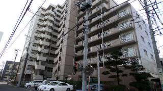 船橋駅周辺のマンションです!!!