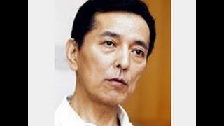 榎木孝明、30日間「不食」生活中!摂取水だけ 不食生活も残りわずか。...
