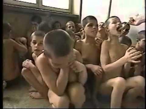 boys freedom Nudist naturist