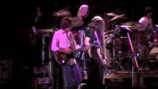 Play Deal (Live 1978)