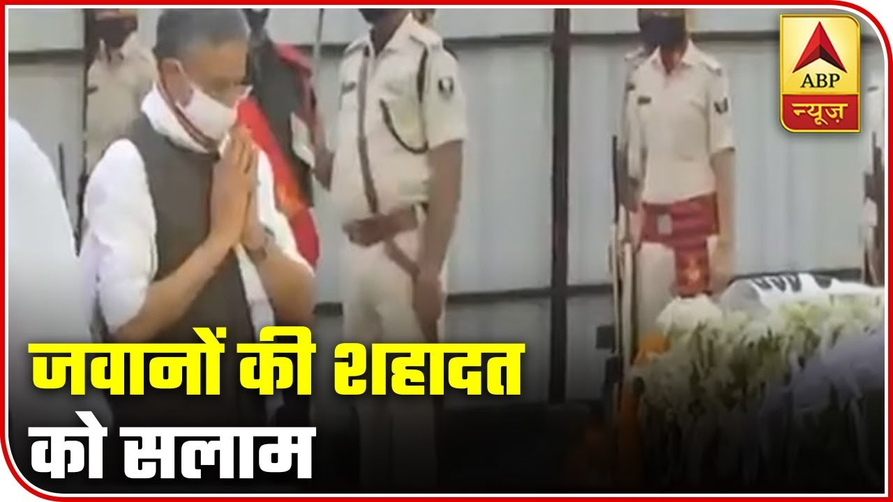 Watch Top 25 News Of The Day In 5 Minutes | ABP News