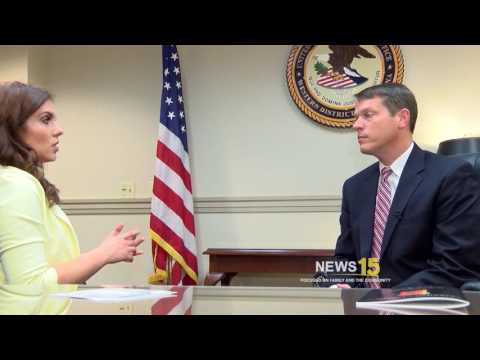 Drug Free Louisiana PSA PRESENTATION