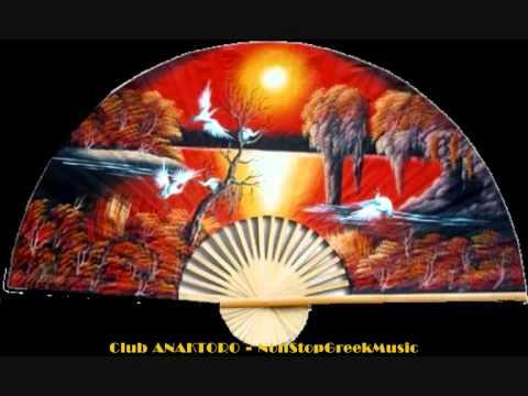 DJ POL465 - SPLASH OF THE 90's (GREEK POP MIX) 2013 ...