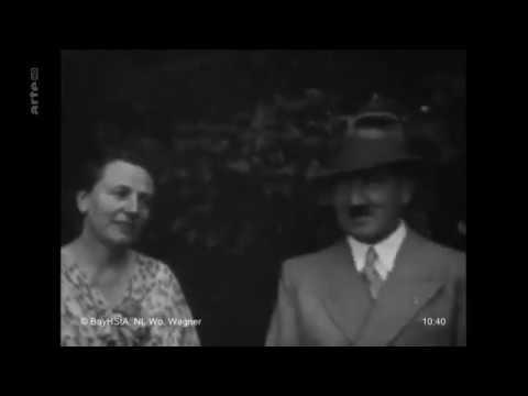 Vidéo Metropolis