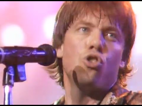 george-thorogood-ill-change-my-style-7-5-1984-capitol-theatre-official-georgethorogood-on-mv