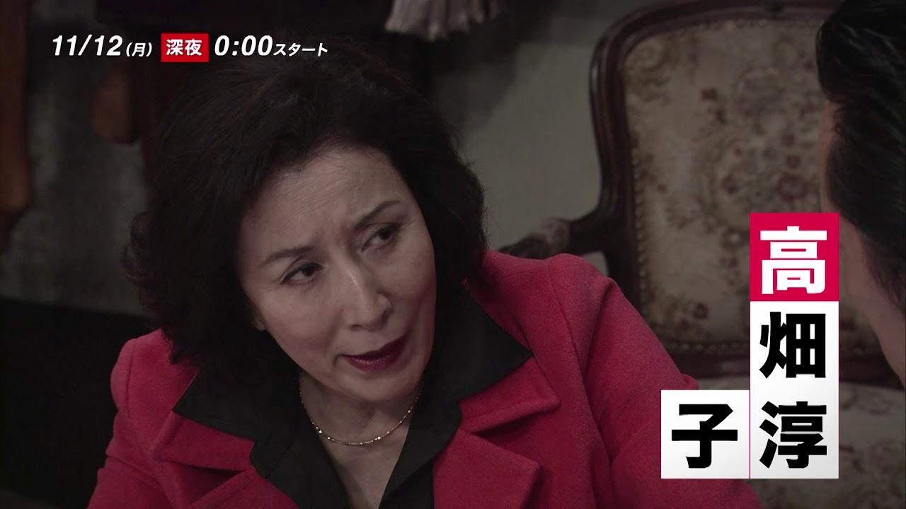 舞台 宮藤 官 九郎