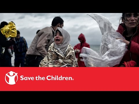 Save the Children   Life Is But A Dream