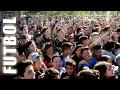JUNTADA ARGENTINA (Football Tricks Online) e información tutoriales de Fútbol