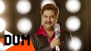 Chaha To Bahut Na Chahe Tujhe - Imtihaan - Kumar Sanu & Bela