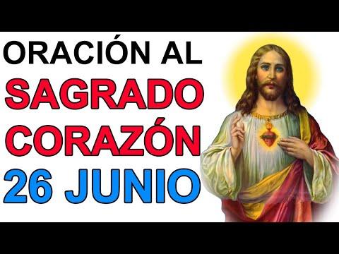 oracion-al-sagrado-corazon-de-jesus-26-junio-mes-del-sagrado-corazon-de-jesus-iglesia-catolica