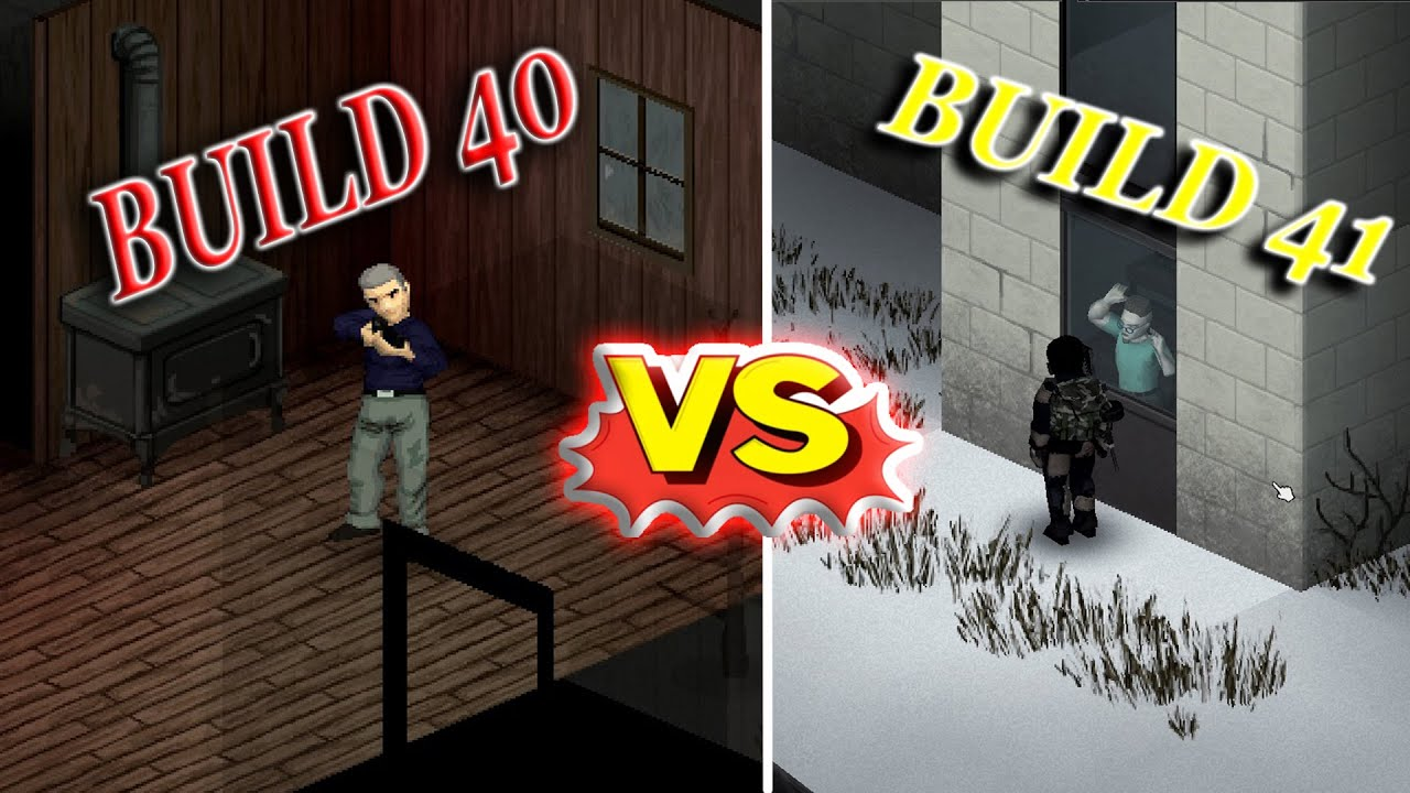 20 TIPS for Returning Project Zomboid Players   Build 20   20