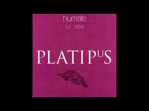 Humate -  3.2 (Bedrock Ambient Mix) [Platipus Records] (1998)