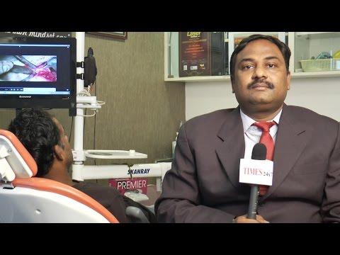 Types of Dental Plans|Dr R B Kamalraj Dentist