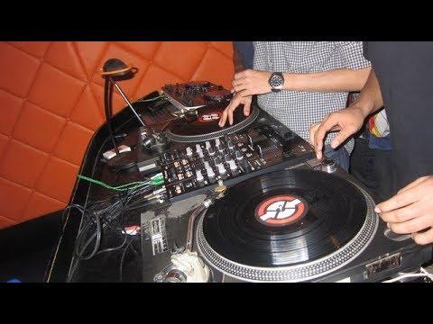 DJ PAK DO BASSBEAT MAIMUNAH REPET ENAK REMIX CAMPURAN 2017 |MAIMUNAH PALING TENAR DI INDONESIA