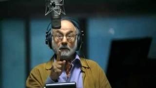 Comedian (2002) - Trailer