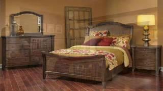 Broyhill Bedroom Furniture   Broyhill Bedroom Furniture White