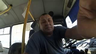 видео Запчасти для автобусов ПАЗ