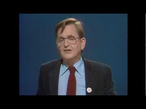 Valet 1979 - Slutdebatten