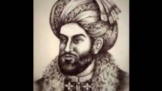 Belata chata Teet Nashi- Ghani Khan, By Fayaz Khan Pashto Best song 2010.wmv
