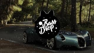 Badrapper - Find You (feat. Konoba)