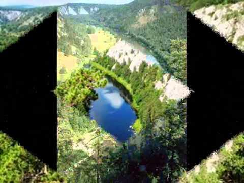 текст и аккорды песни белая река. Слушать Юрий Шевчук и группа ДДТ (акустика) - Белая река (Ак-Идель)