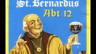 St. Bernardus Abt 12 (As good as Westy 12?) | Beer Geek Nation Beer Reviews Episode 235