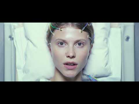 Thelma (Trailer)