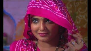 Aamrapali Dubey Ki Sabse Badi Super Hit Film | HD Movie 2018