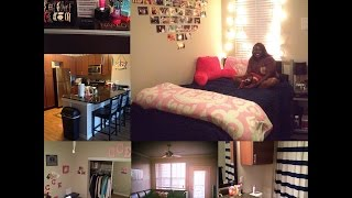 APARTMENT TOUR! | 2014 Thumbnail