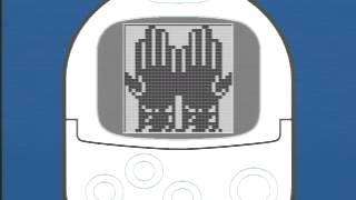 PS1ソフト「ポケットじまん」で作った「SMシークレット」です。内容はSMで使用する為の道具を動きを付けて製作しました。ソフトSMっぽく作ってます。グロテスクではない ...