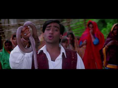 Itihaas History of Love (Full Movie) - Ajay Devgan | Twinkle Khanna | Bollywood Movies