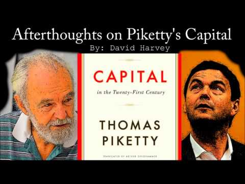piketty capital in the 21st century pdf
