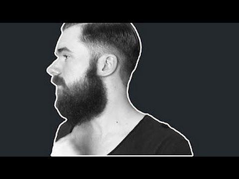 Pomade Anwendung Oldschool Styles Für Männer Tutorial Kai