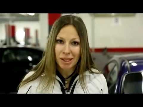 Подержанные автомобили: Chevrolet Lacetti