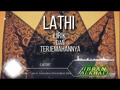 lirik-dan-arti-lagu-'lathi'-by-weird-genius-ft-sara-fajira,-everything-has-changed