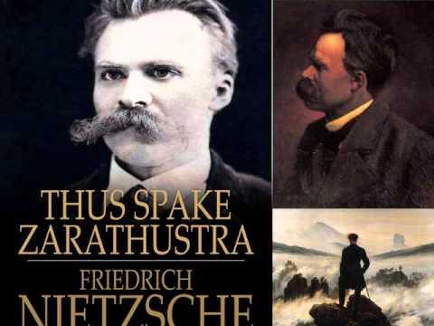 Friedrich Nietzsche (1844-1900) Art & Truth